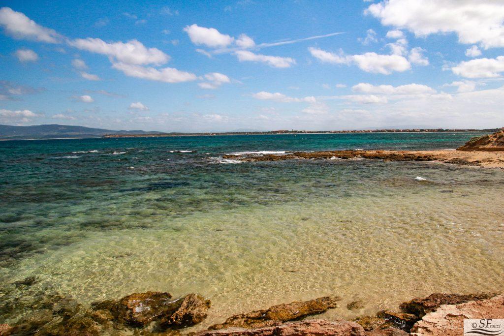 spiagge più belle della sardegna oristano