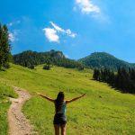 Berchtesgaden, la Germania tra monti e laghi