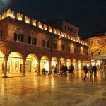 Ascoli Piceno, la città medioevale!