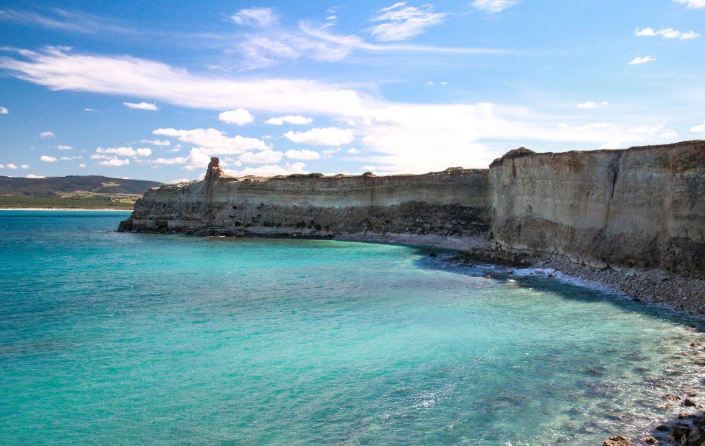 Le più belle spiagge di Oristano