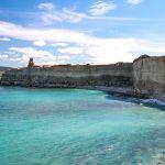 Le spiagge più belle di Oristano – Sardegna