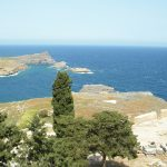 Rodi, cosa vedere nella pittoresca isola della Grecia