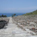 Rodi, la Grecia racchiusa in una pittoresca isola!