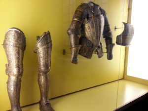 museo della tecnologia cosa vedere a munchen