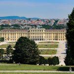 Cosa vedere a Vienna in un giorno?