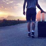 Agenzia di viaggi o viaggio fai da te?