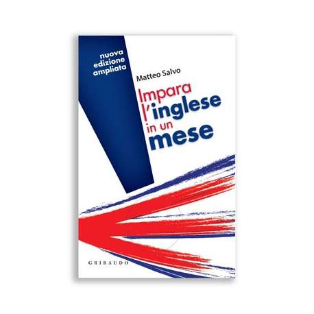 inglese velocemente tre libri utili
