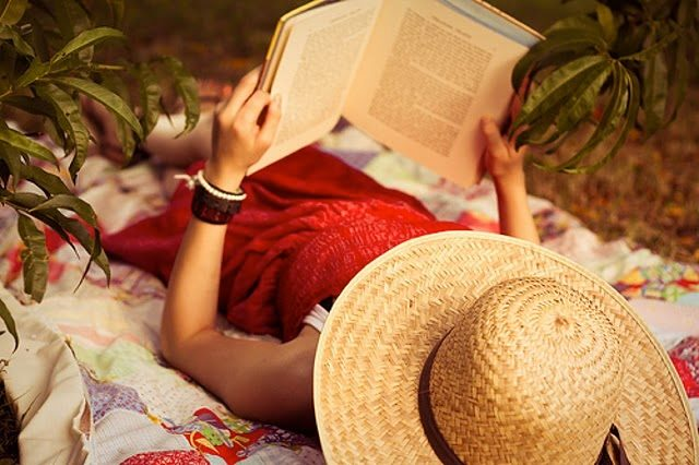 viaggiare lontano libri