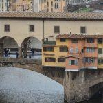 Cosa vedere a Firenze in quattro giorni? (parte 1)