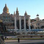 Cosa vedere a Barcellona in tre giorni?