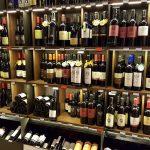 Mair mair, dove trovare i migliori vini del nord Italia