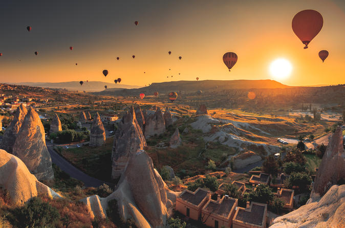 cappadocia-balloon-ride-and-champagne-breakfast-in-cappadocia-285149