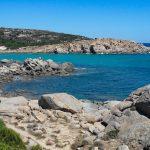 Sud-Ovest Sardegna: Spiagge e mare