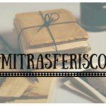 #Mitrasferiscoa… Vivere all'estero