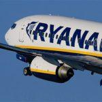 Viaggia con Ryanair a soli 2 euro!
