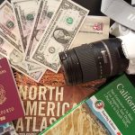 Quali documenti servono per entrare negli Stati Uniti?