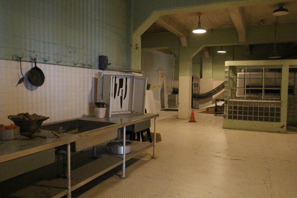 visitare la prigione di alcatraz storia e biglietti