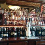 Il tour alla Napa Valley + Wine Tasting Card