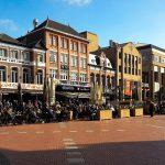 Cosa fare ad Eindhoven in un giorno?