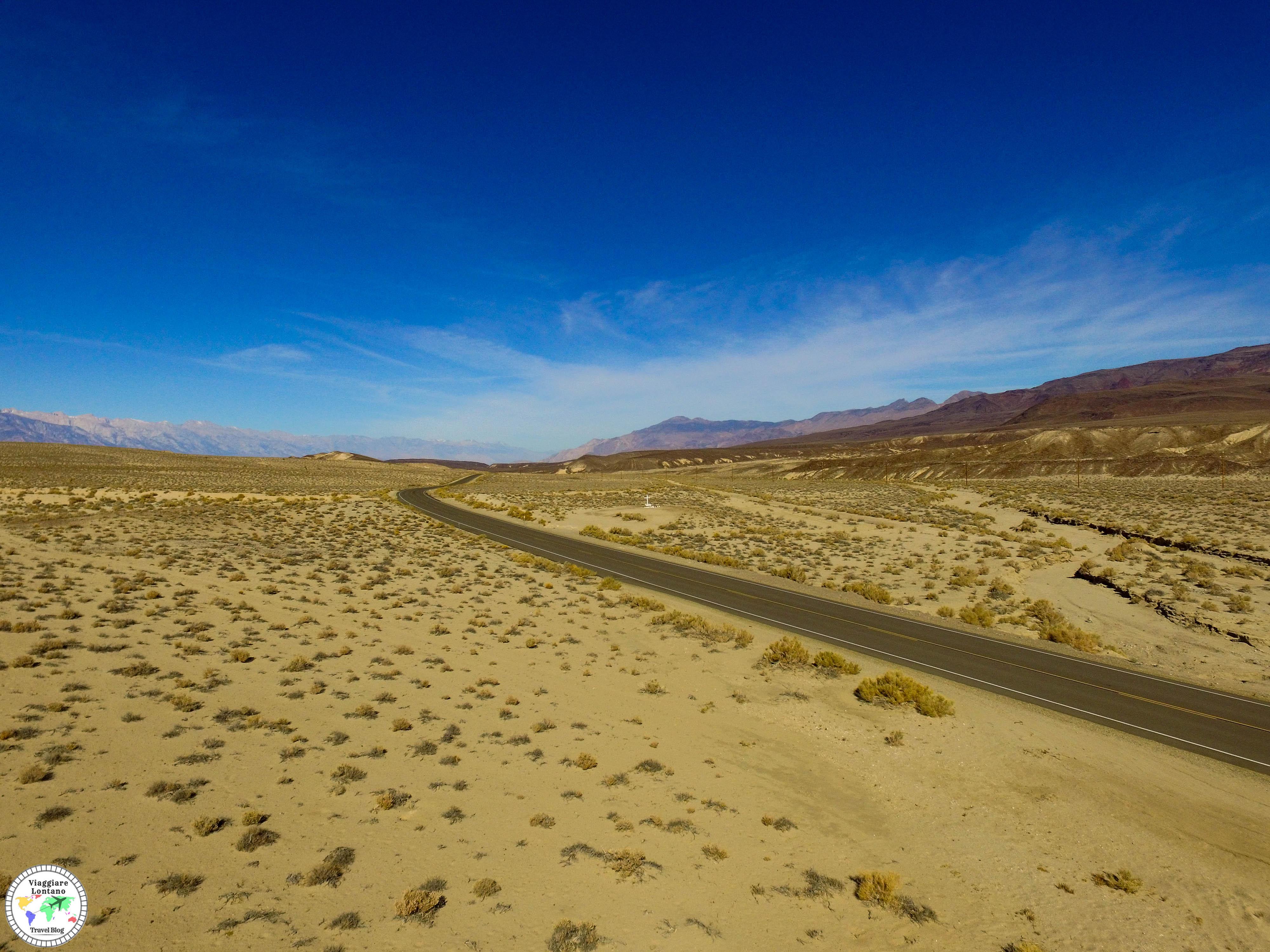In america con il drone esperienza in aereo e precauzioni - Si puo portare il rasoio nel bagaglio a mano ...