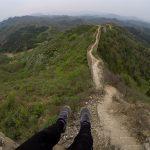 La Muraglia Cinese: quale sezione visitare?