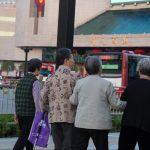 Abitudini e stranezze dei cinesi