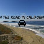 Un viaggio nella bellissima California, America – VIDEO