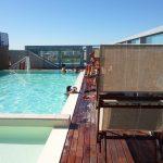 Hotel Aria, dove dormire a Rimini?