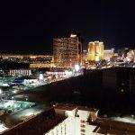 Las Vegas, cosa vedere nella città che non dorme mai