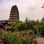 Cosa vedere a Xi'An – Diario di viaggio