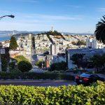 Cosa vedere a San Francisco – Guida completa