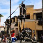 Cosa vedere agli Universal Studios + Prezzo dei biglietti