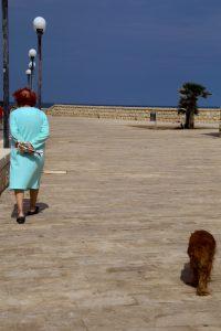 sicilia città
