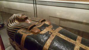 museo egizio piemonte
