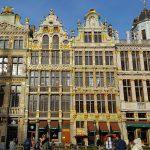 Visitare Bruxelles con la Brussels Card