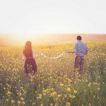Dove andare a San Valentino? 10 destinazioni europee