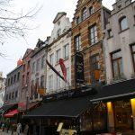 Musei a Bruxelles, quali visitare e come risparmiare