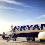 Nuova rotta Ryanair dalla Sardegna al Portogallo