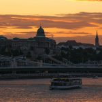 Weekend a Budapest: cosa vedere a Buda