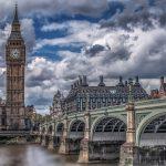 Vacanze studio a Londra: il meglio