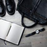 Organizzare la valigia di un uomo per qualunque occasione: dal viaggio di lavoro al viaggio avventura