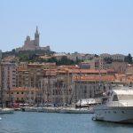 Marsiglia, cosa vedere in un giorno