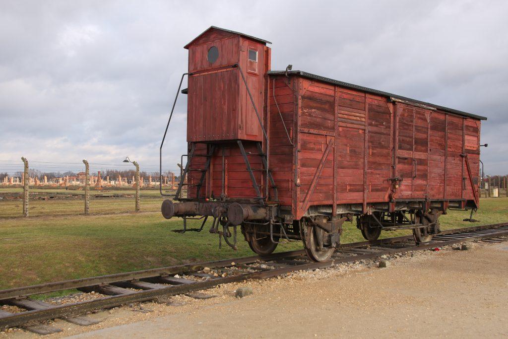 orari-informazioni-Auschwitz-Birkenau