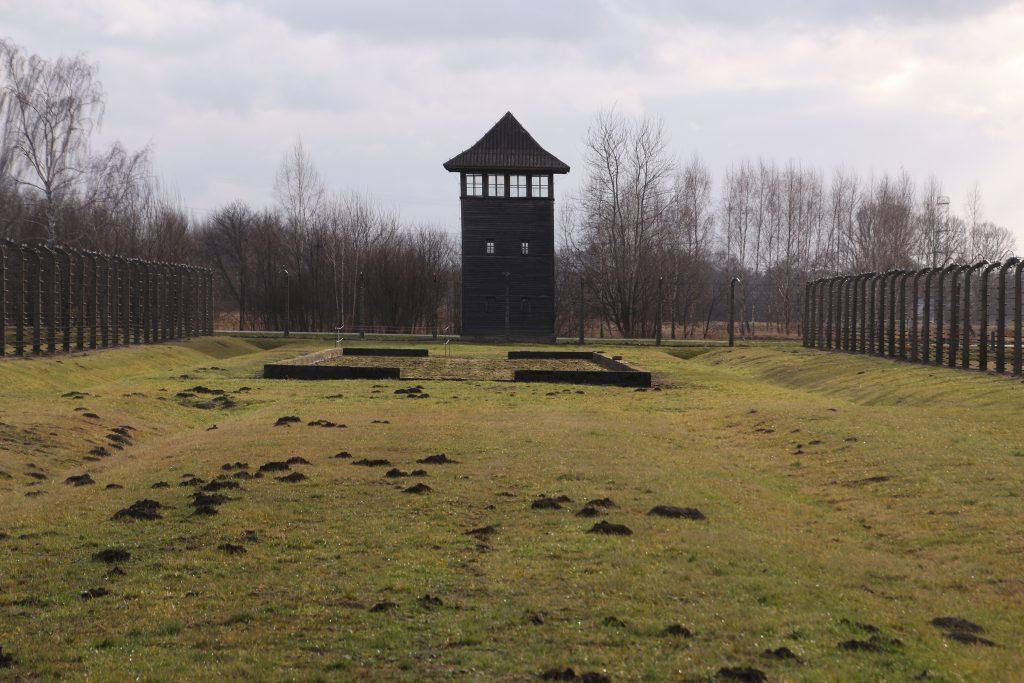 auschwitz-birkenau-tutte-le-informazioni