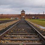 Auschwitz Birkenau – Cosa vedere, informazioni utili e orari